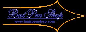 Best Pen Shop