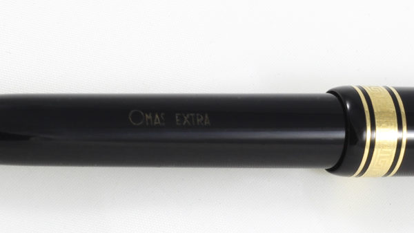 Omas Extra Mechanical Pencil ( Made in Italy )